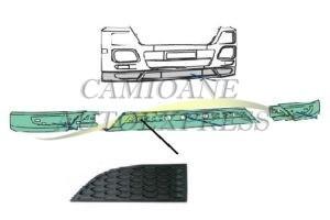 Ornament Spoiler Dreapta Mercedes Actros MP3