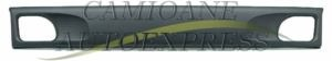 Panou Frontal Scania-R