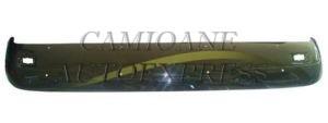 Parasolar Daf CF65,75,85 Cabina Joasa