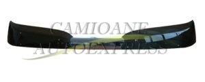 Parasolar Mercedes Actros MP3 Mega