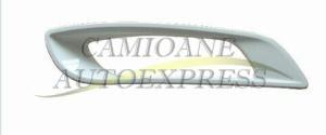 Rama Proiector Partea Dreapta Daf XF106