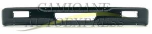 Suport Bara Metalic Daf XF95