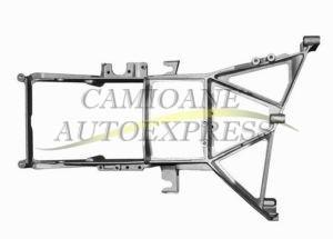 Suport Far (aluminiu) Dreapta Daf XF105