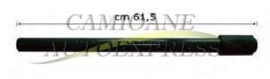 Traversa Suport Aparatoare Noroi Spate Stg=dr Daf XF 105
