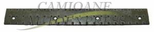 Treapta Bara Protectie Daf XF95
