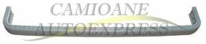 Treapta Baterie Ingusta Scania-R