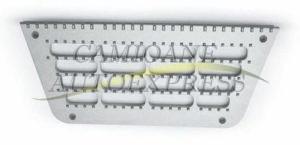 Treapta Scara Superioara Stanga=dreapta Daf XF105