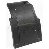 Apratoare Noroi Stanga Cabina Partea Spate DAF CF
