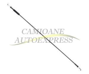 Cablu Deschidere (deblocare) Usa MAN TGX