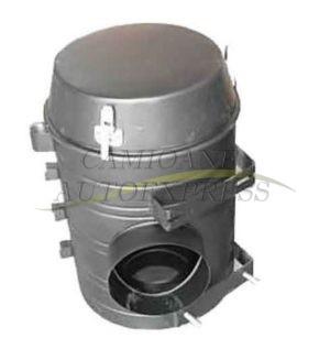 Carcasa Metalica Filtru Aer DAF XF95