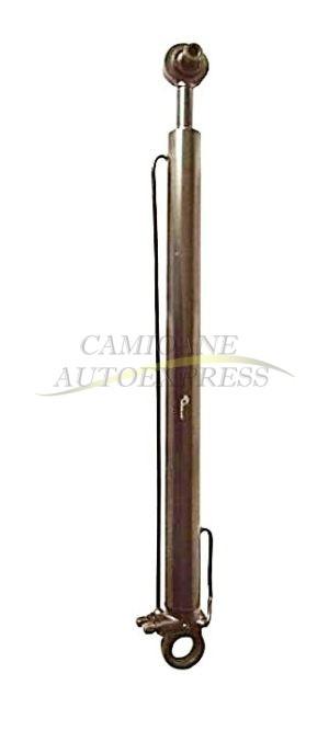Cilindru Basculare Cabina MAN TGA L,LX