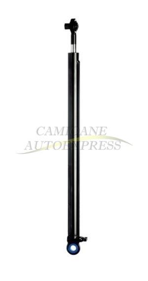 Cilindru Hidraulic Basculare Cabina MAN TGX