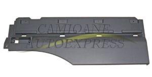 Extensie Aparatoare Noroi Cabina Stg. DAF XF105
