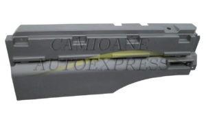 Extensie Cabina Partea Dreapta DAF XF95