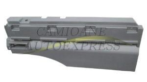 Extensie Cabina Partea Stanga DAF XF95