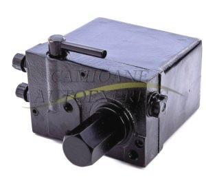 Pompa Hidraulica Basculare Cabina MAN TGA L,LX