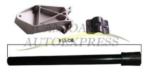 Set Suport Aripa Spate DAF XF95