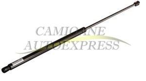Telescop Capota Motor DAF XF105