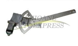 Mecanism Actionare Geam Electric Complet Dreapta MAN TGA L,LX