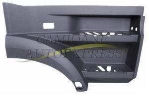 Carcasa Scara Superioara Dreapta MERCEDES ACTROS MP4