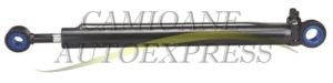Cilindru Hidraulic Basculare Cabina MERCEDES ACTROS MP2 MEGA