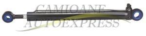 Cilindru Hidraulic Basculare Cabina MERCEDES ACTROS MP2