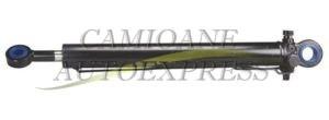 Cilindru Hidraulic Basculare Cabina MERCEDES ACTROS MP3 MEGA