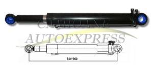 Cilindru Hidraulic Basculare Cabina SCANIA SERIA 4