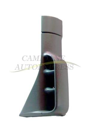 Deflector Aer Cabina Stanga IVECO STRALIS