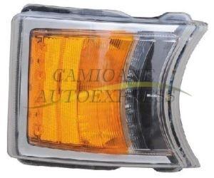 Lampa Semnalizare SCANIA Rstanga=dreapta(led) Cu Lumina De Pozitie