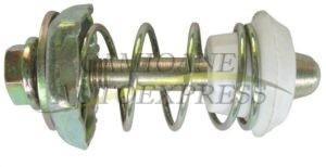 Mecanism Inchidere Capota Motor VOLVO FH