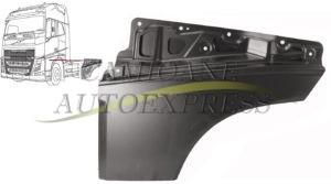 Prelungire Usa Cabina Patrea Stanga (material Aluminiu) VOLVO FH4