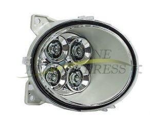 Proiector LED Exterior Partea Dreapta SCANIA R