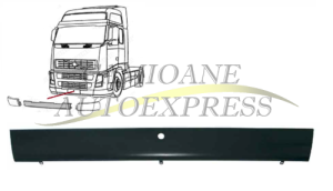 Spoiler Metal Central VOLVO FM