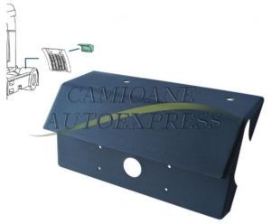 Suport Lampa Stop Partea Stanga IVECO STRALIS AD-AS