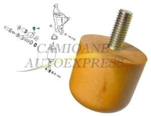 Tampon Cabina SCANIA P,G,R