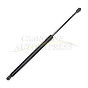 Telescop Capota Motor MERCEDES ACTROS MP3