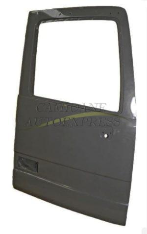 Usa Cabina Partea Dreapta MERCEDES ACTROS MP1 MEGA