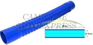 Furtun Flexibil O40 X L500