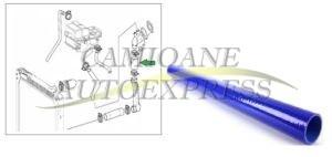 Furtun Siliconic Circuit Racire MERCEDES ACTROS MP1