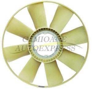 Paleta Ventilator MERCEDES AXOR