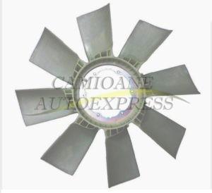 Paleta Ventilator RENAULT PREMIUM