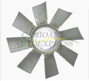 Paleta Ventilator SCANIA SERIA 4