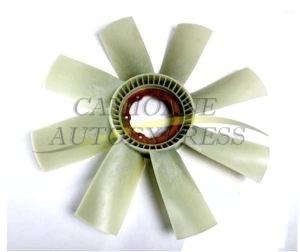 Paleta Ventilator Racire Radiator DAF 95XF