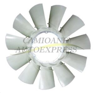 Paleta Ventilator Racire Radiator DAF XF105