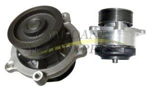 Pompa Apa DAF XF105