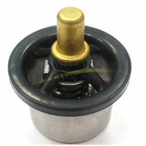 Termostat DAF XF105