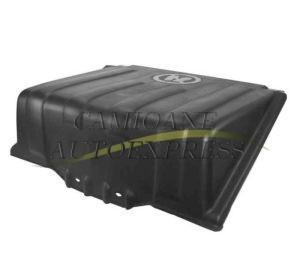 Capac Baterii MAN TGA L,LX