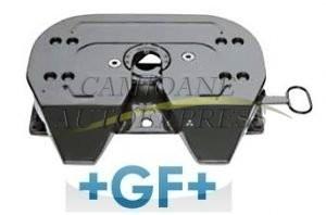 Cuple Gf