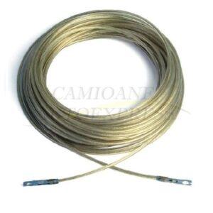 Cablu Vamal 36 Metri Fi6